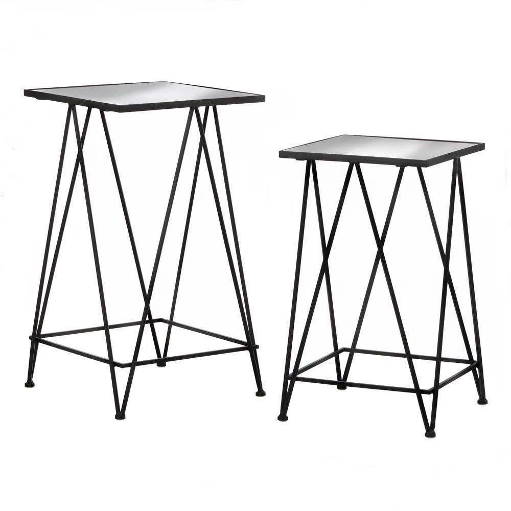 target bedroom round for set matte black transitional mainstays end lamp table sets top living tables side glass room trestle accent card ashley furniture affordable dining chairs