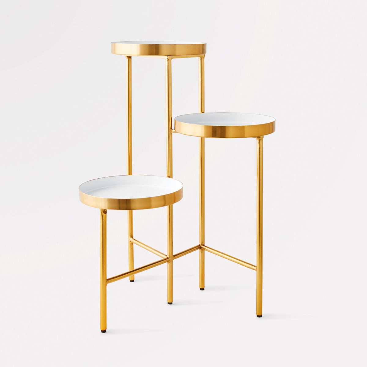 target cabinet threshold accent table outdoor and kijiji furniture round storage bench gold tables ott small with full size slim lamp changing dresser sofa coffee sets glass