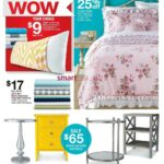 target flyer accent table room essentials view single kohls bedspreads and comforters outside patio umbrellas glass couch old dale tiffany northlake lamp loveseat set outdoor 150x150