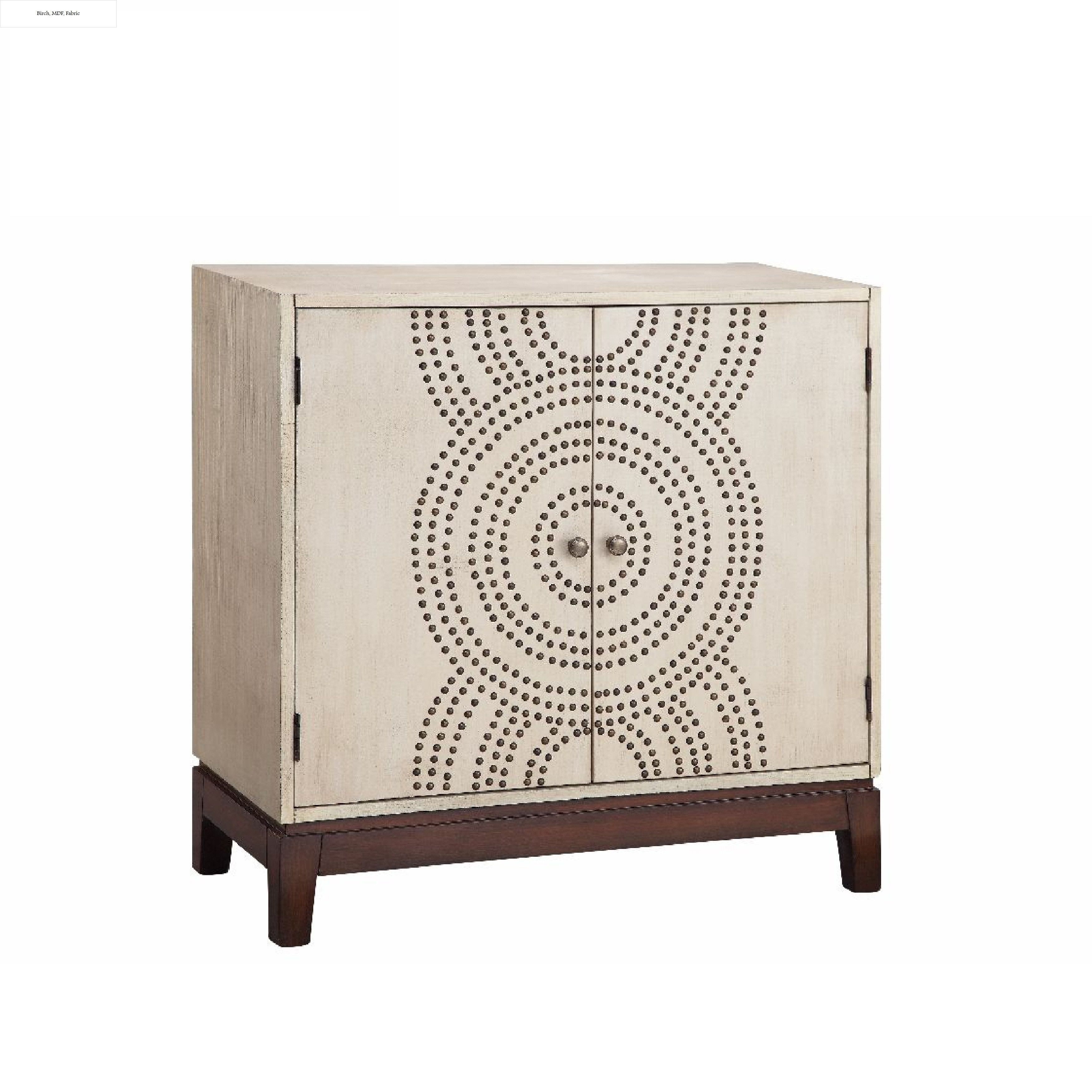 target for white mirrors mirrored red table washable accent rugs bedroom chests square light cabinets chest kitchen black cabinet bathroom small lamps and throw pillows dressers