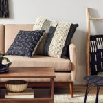 target furniture clearance includes coffee table tons more opalhouse side seriously pieces wooden bench seat bunnings antique end tables with leather inlay contemporary hallway 150x150