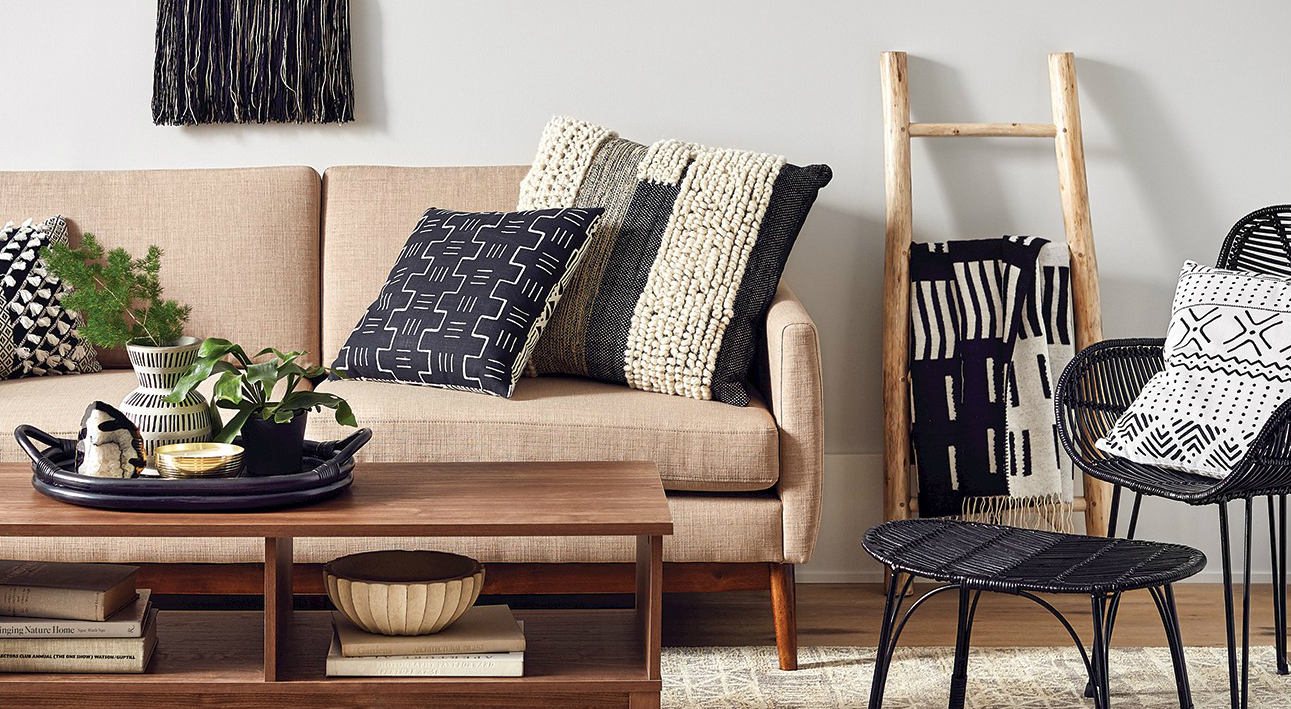 target furniture clearance includes coffee table tons more opalhouse side seriously pieces wooden bench seat bunnings antique end tables with leather inlay contemporary hallway