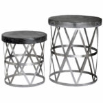 target furniture gold lots table storage threshold and metal clearance cabinet bench ott kijiji corranade tables big white accent round outdoor black full size light united 150x150