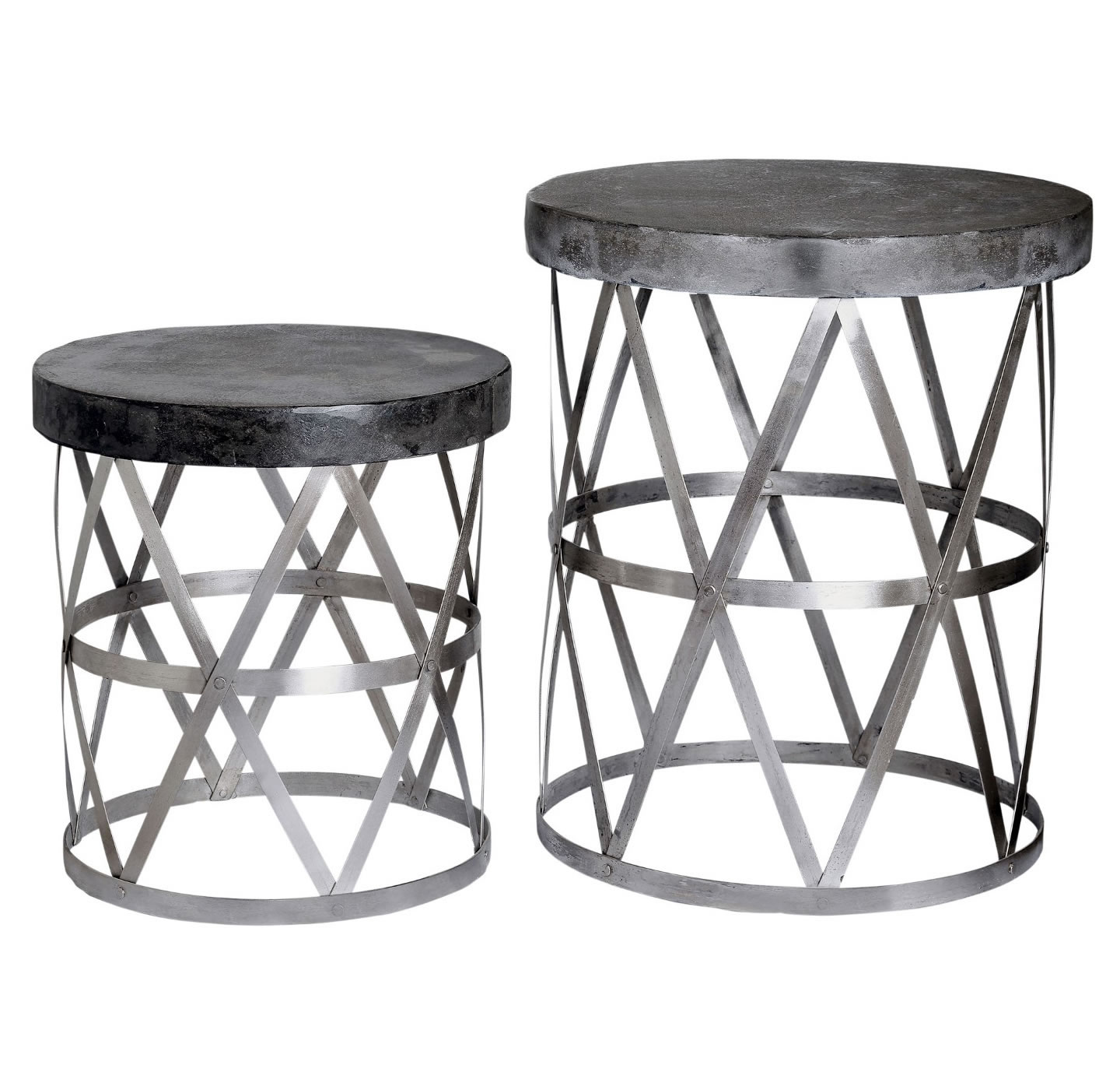 target furniture gold lots table storage threshold and metal clearance cabinet bench ott kijiji corranade tables big white accent round outdoor black full size light united