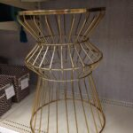 target gold side table loris decoration img mawr metal accent can you love with this wire meant pier one lamps clearance small cherry wicker winsome wood beechwood end espresso 150x150