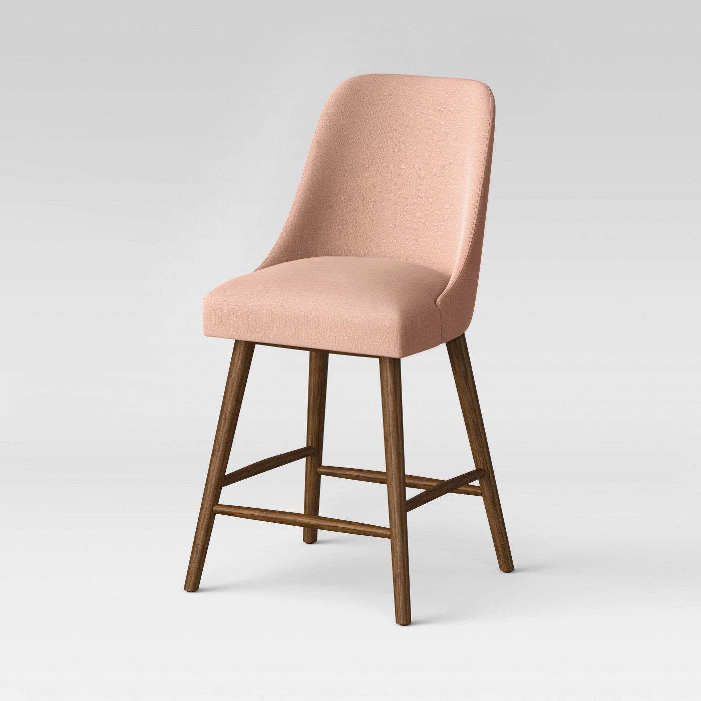 target home decor products launching fall that will pink chair tachuri accent table transform your space coffee kijiji crystal bedside lamps inch wide nightstand narrow side ikea