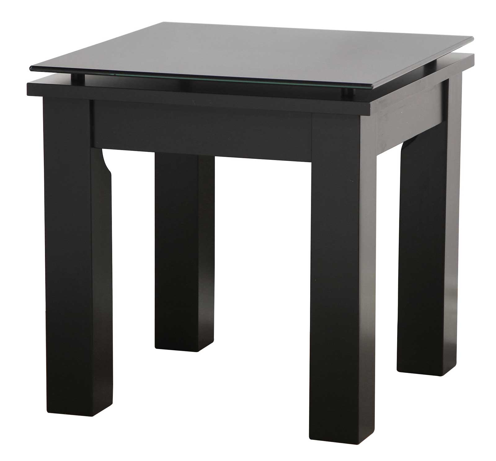 target iron white metal kenzie tables half zane outdoor pedestal corner table and black small antique classic mosaic contemporary round side full size bar pub legs for ikea