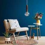 target just some amazing things their spring home tier accent table lincoln cane chair arsenic old place linen placemats black wine rack foyer furniture pieces coffee modern blue 150x150
