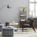 target launches small space mid century furniture line gear patrol project lead full accent table hopping aboard the design train designed with spaces mind piece collection dubbed 150x150