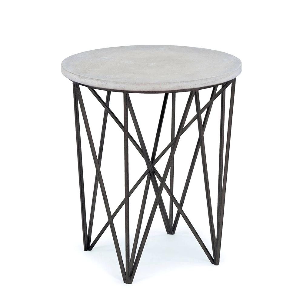 target lawn chairs the terrific real black rod iron end tables roll over zoom accent table round wrought grant metal design home craftsman style furniture ashley glass bench legs