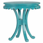 target living decorative antique colored room threshold green modern outdoor bench teal for round storage ott sage tall cabinet tables glass accent furniture and white kijiji 150x150