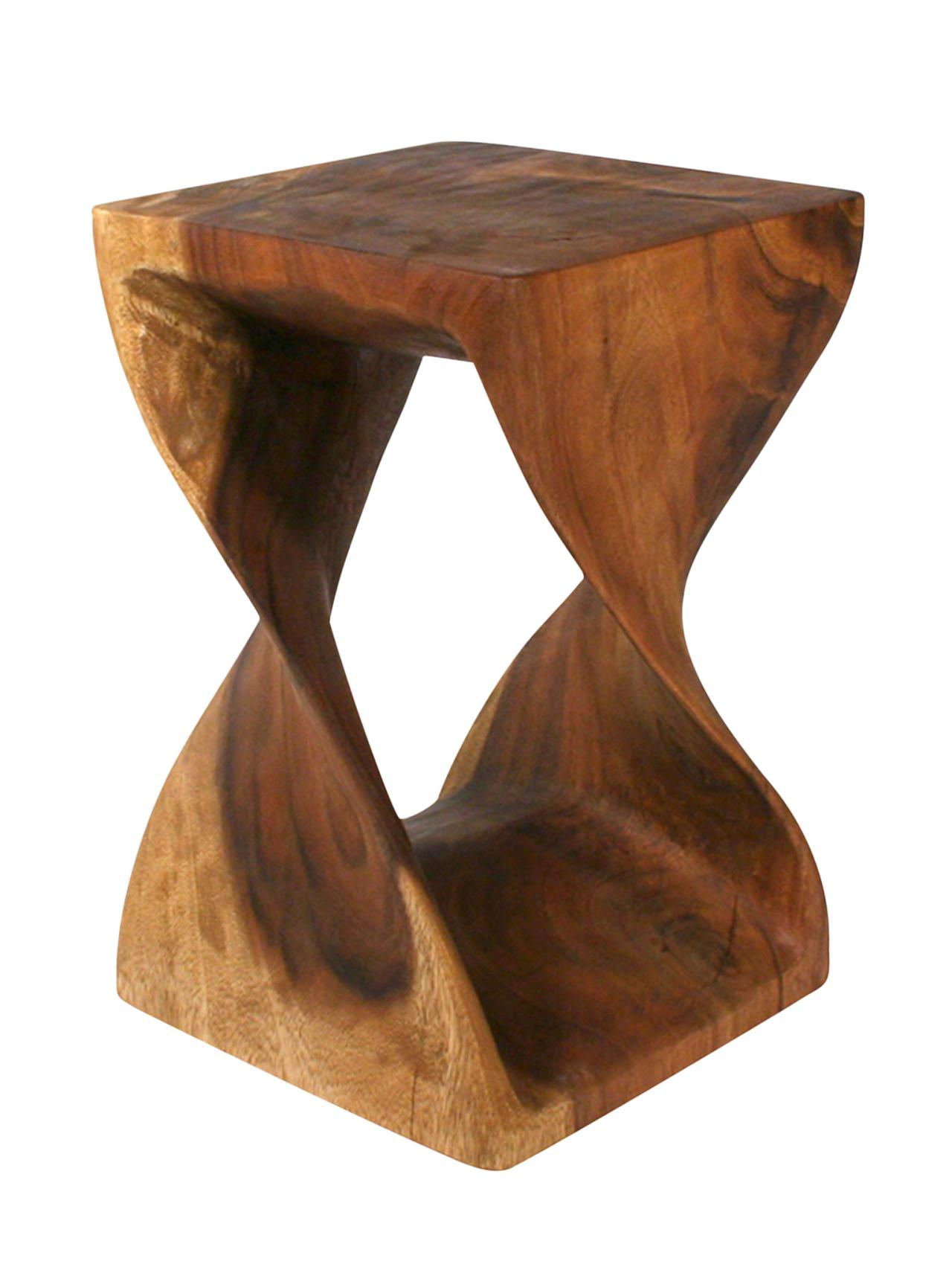target mirrored accent table the outrageous awesome log style end coffee cedar tables cabin geometric rustic trunk white set round full size diy ideas pottery barn counter stools