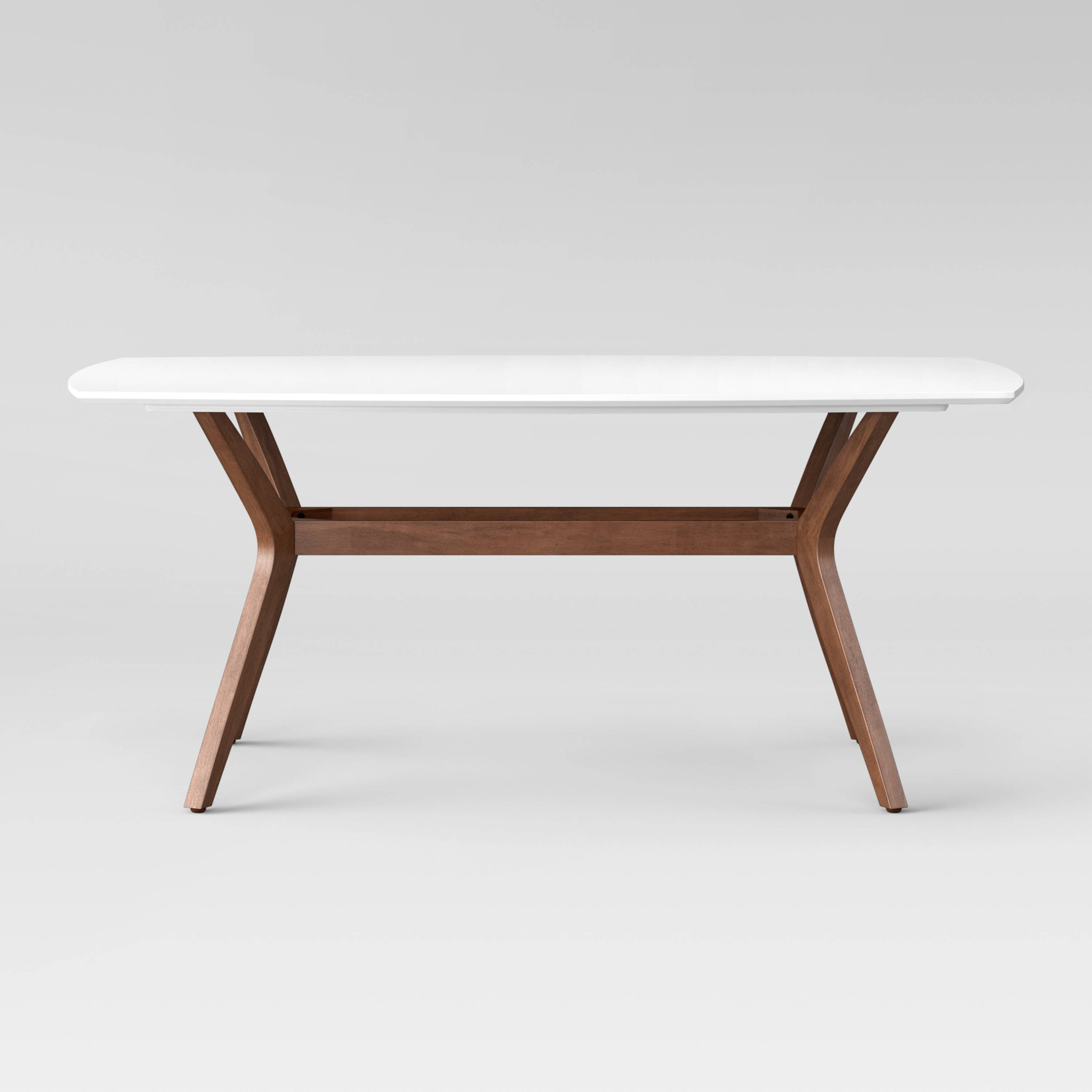 target new mid century modern collection here and are mawr metal accent table living for magnussen allure end bunnings outdoor chairs small tables ikea fire pit set timber legs