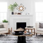 target new nate berkus collection home decor glass agate accent table round brass side unfinished legs pottery barn white coffee best drum throne graphers floor lamp tall with 150x150
