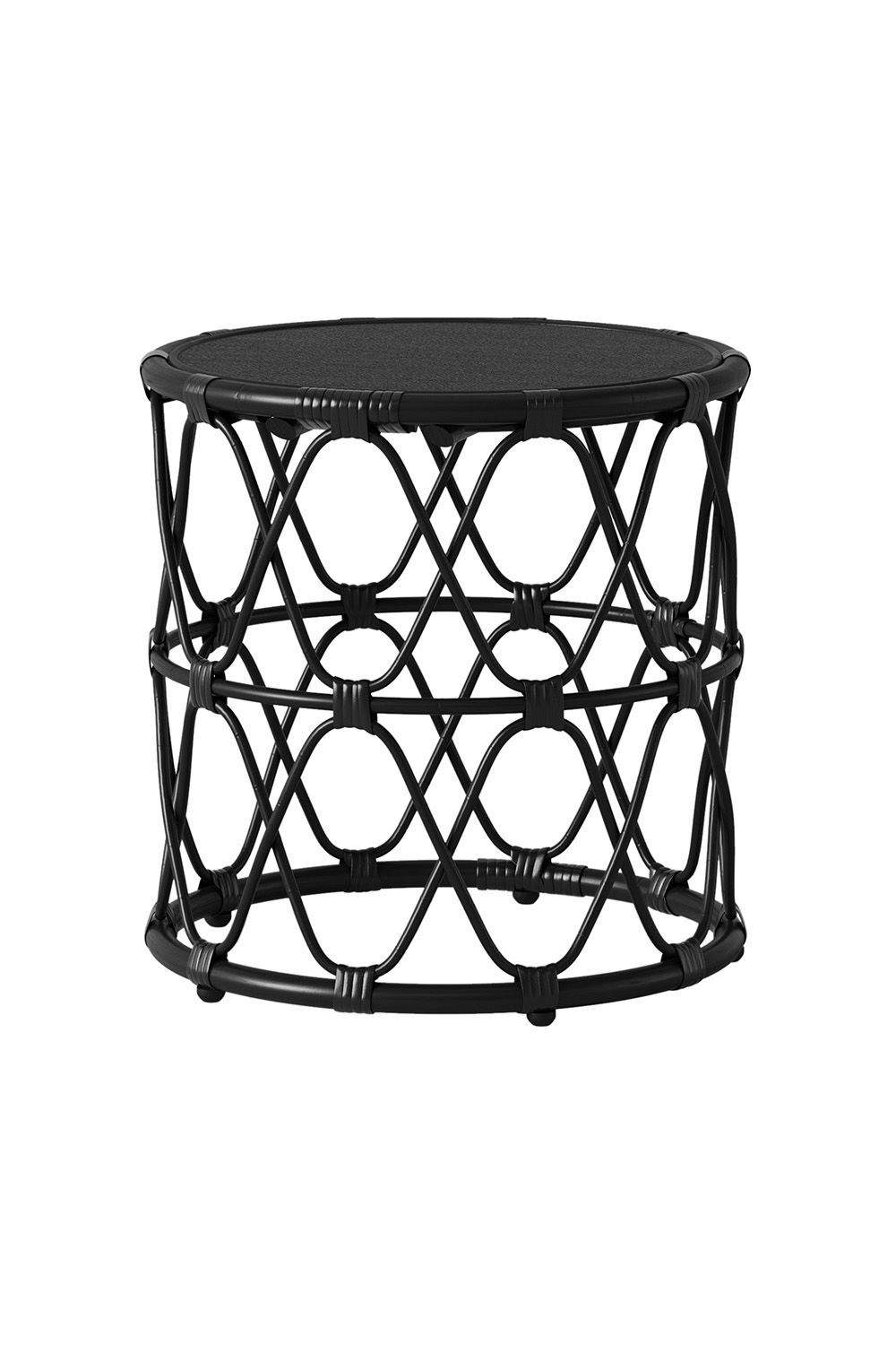 target new opalhouse collection affordable home side table hardwood furniture outdoor prep kitchen centerpieces black patio covers office and silver coffee gingham tablecloths