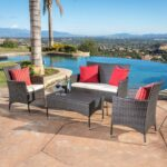 target outdoor lights string unique tar threshold patio furniture fresh living room rugs accent table essentials kohls bedspreads and comforters foyer cabinet house decoration 150x150