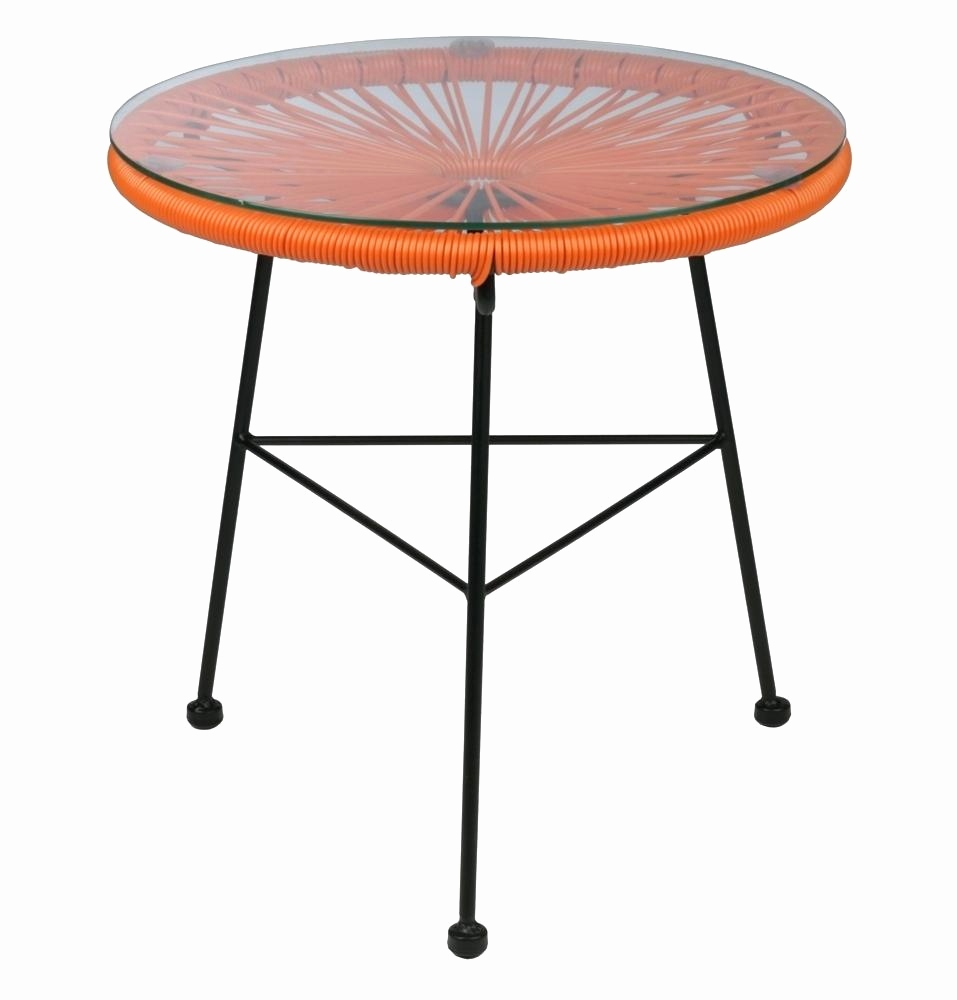 target outdoor side table patio coffee accent small modern and cofee glass lovely furniture end with shelf homestyle concrete top safavieh treasures storage cupboard wooden garden