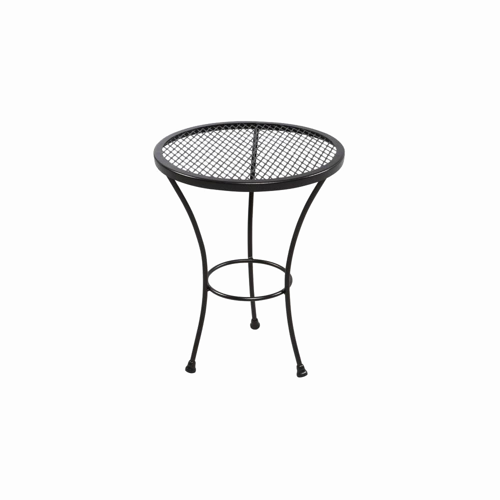 target outdoor side table patio coffee accent small modern and end tables outside round metal garden furniture arc lamp marble top kitchen set pendant threshold trim farmhouse