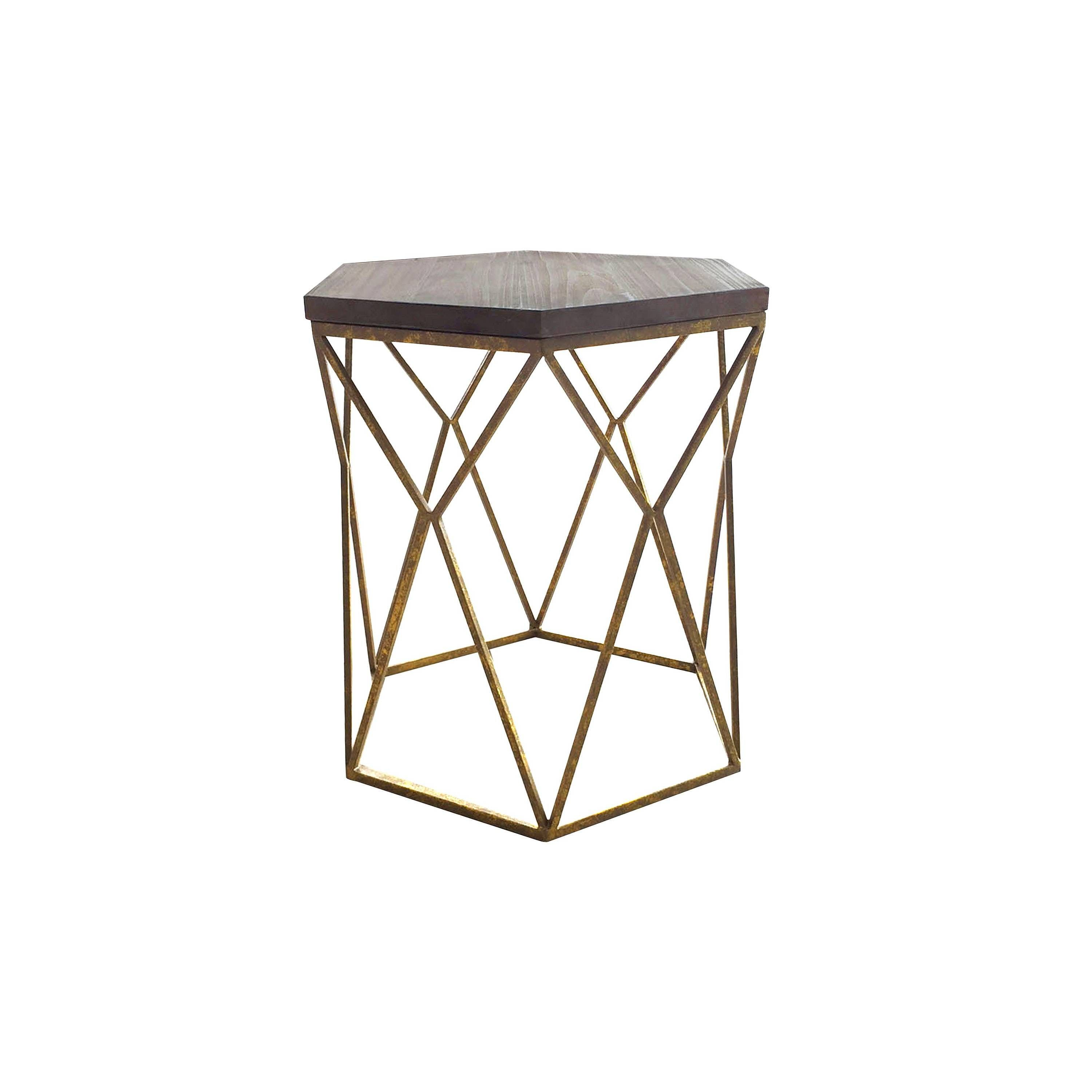 target presidents day our for the best fill hexagon accent table chester end additional off with code president side marble ikea round kitchen corner coffee small white replica