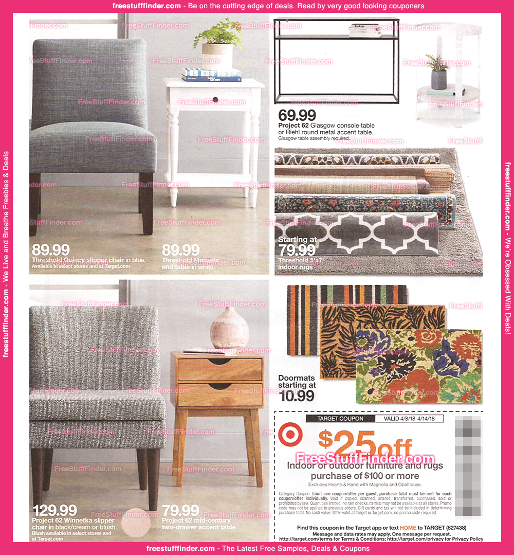 target preview two broke sisters threshold margate accent table party linens narrow white cocktail tablecloth glass and brass oval coffee used ethan allen tables bar height dining