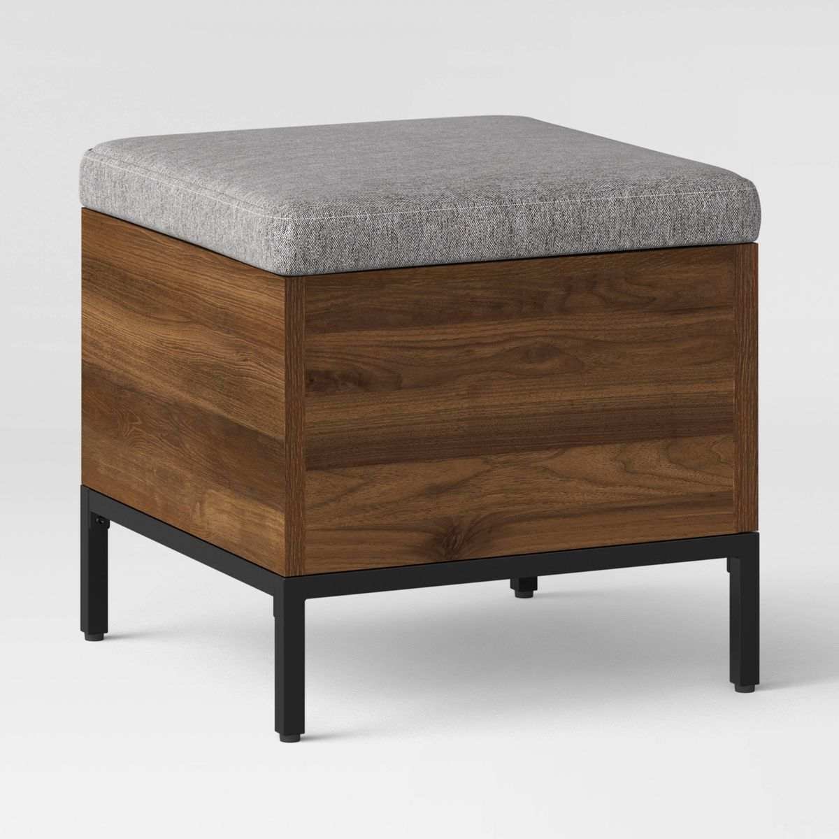 target project midcentury inspired furniture line launches curbed accent table loring storage cube exterior nautical decor hoodie jacket wood and metal coffee end tables modern