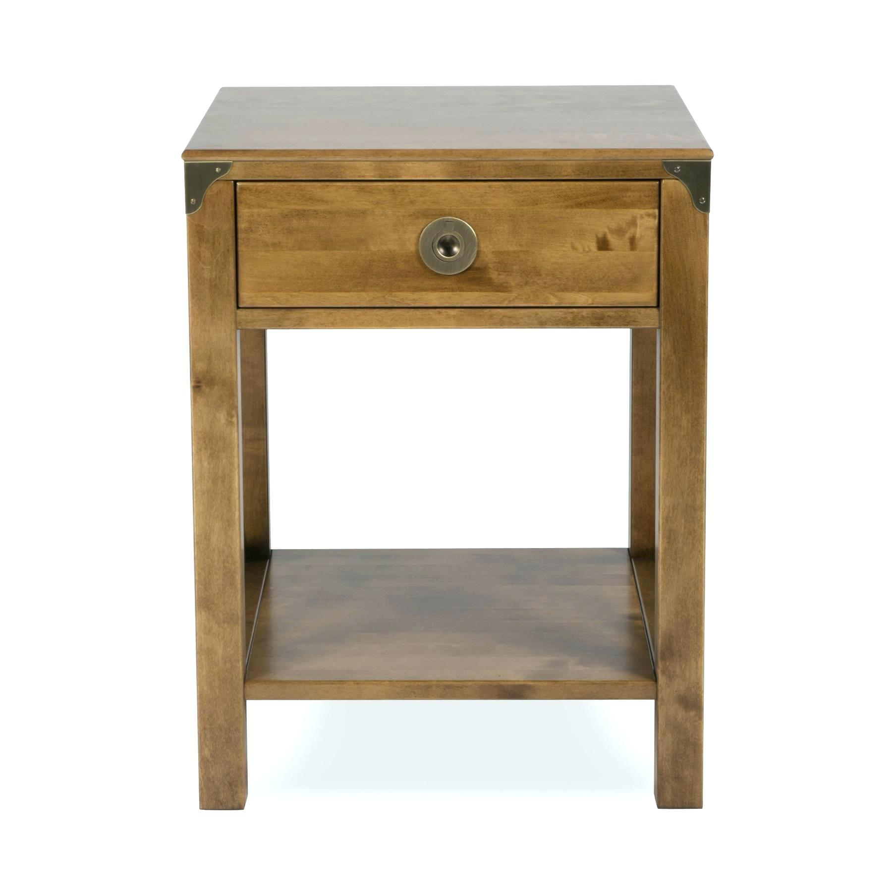target small round coffee table wood side marble and sofa furniture metal outdoor bedside tables wicker accent full size patio buffet grey nightstand gray living room pier one