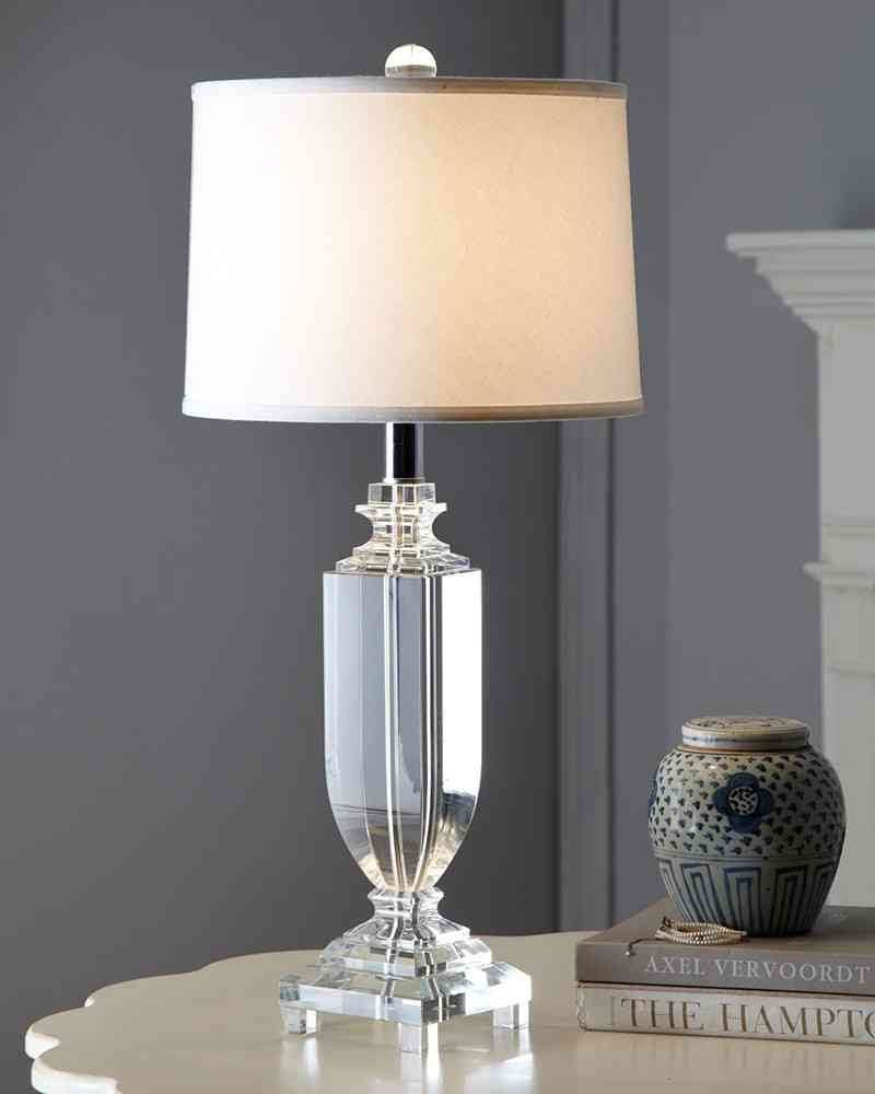 target small table lamps decor ideas fine design fresh mini accent lamp unique for modern quick runner narrow hall cupboard garden and chairs west elm tripod floor square dining