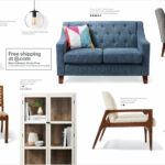 target style lyndsy gilbertson threshold accent table prev next mainstays coffee sofa and chair set valley furniture pulaski drum lamp shades pineapple rose gold bedside round 150x150