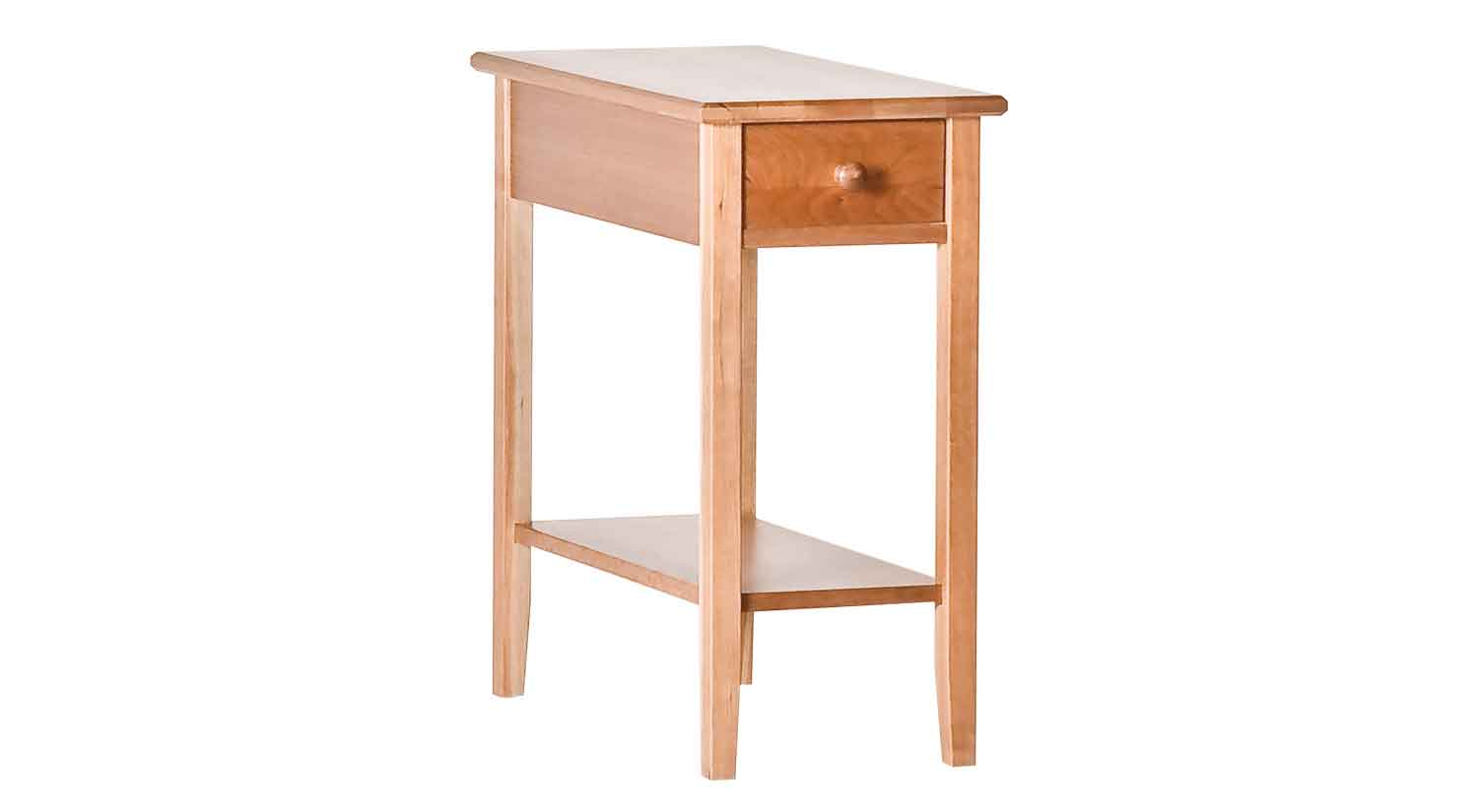 target table console end ideas bedrooms furniture bedroom stands for side africa diy accent and corner littl south round chair tables tall olx study sets dimensions small designs