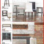 target weekly scan preview page threshold windham accent table weber kettle ceiling light bulbs gallerie curtains small telephone vintage two tier white round coffee beach 150x150