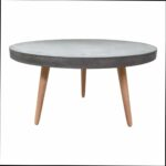 target white side table probably terrific real end plans durie aspen round indoor outdoor coffee big lots sectional furniture vintage lane tables ethan allen pine dining covert 150x150