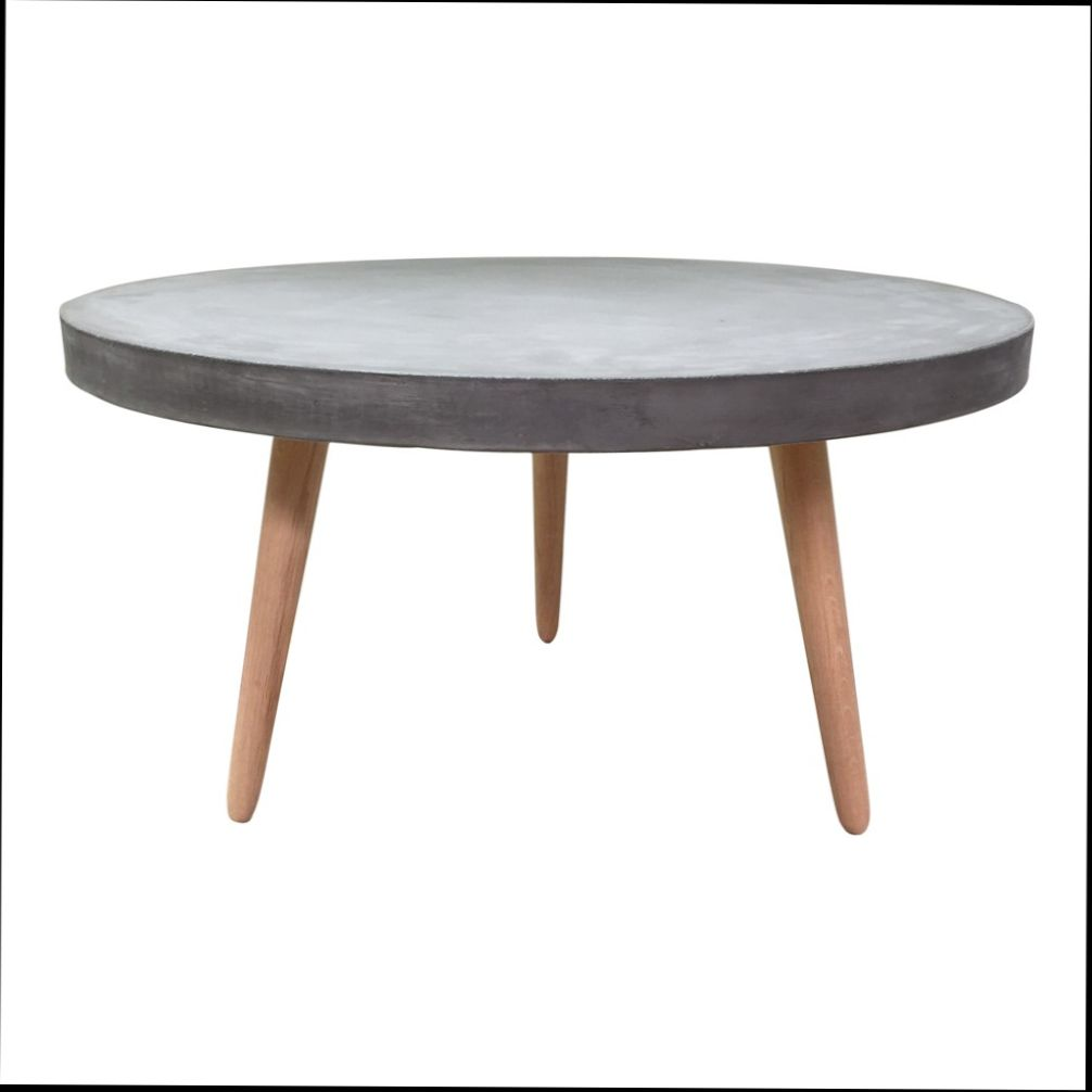 target white side table probably terrific real end plans durie aspen round indoor outdoor coffee big lots sectional furniture vintage lane tables ethan allen pine dining covert