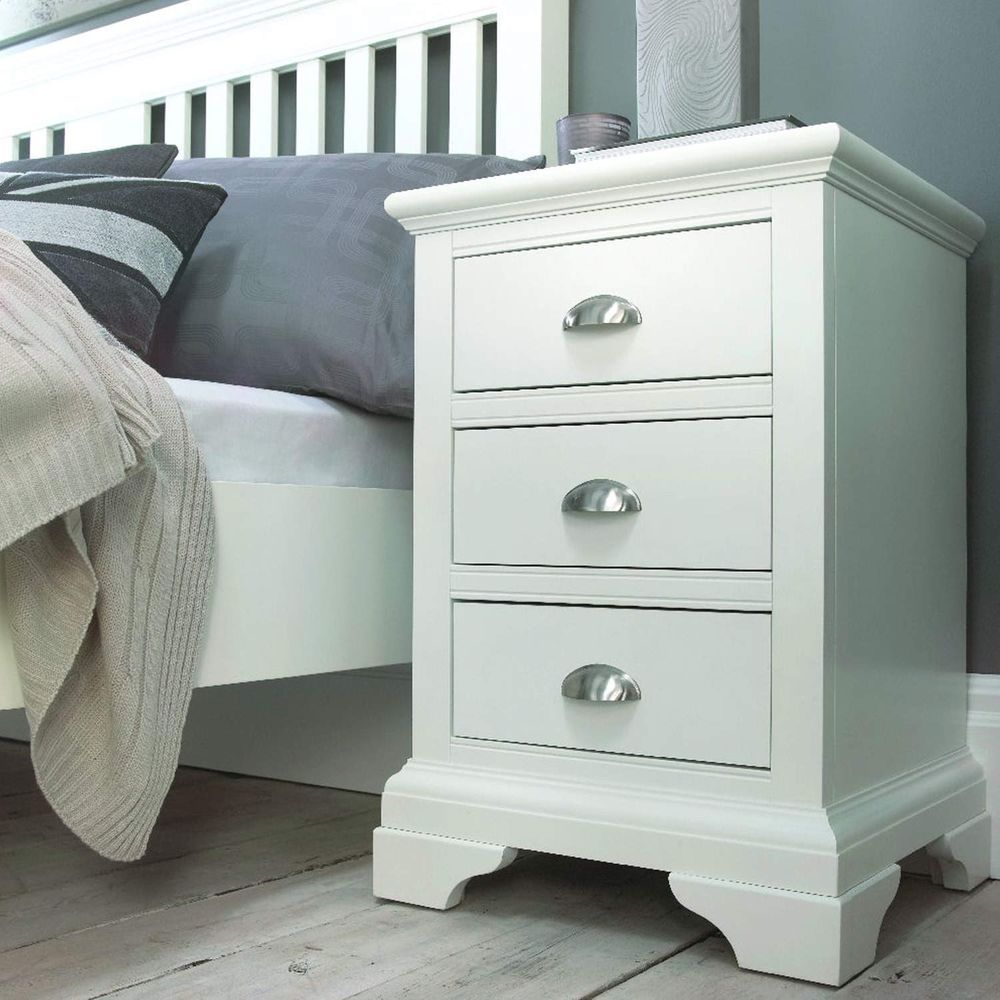 target white top side silver manning brigitte table antique dalton hafley thresholdtm glass adeptus small chest hartleys eton end preusser console bedside drawer storage grey