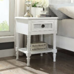 target wood table dresser simple nightstand pallet metal legs solid wooden diy rustic plans organizer valet accent full size touch lamps marble tray furniture elegance pier patio 150x150