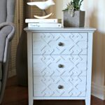 target zee home fretwork accent table blue jack was also fan the murphy desk ikea wood coffee side cloth cylinder end changing pad canadian tire hand painted sofa and tables 150x150