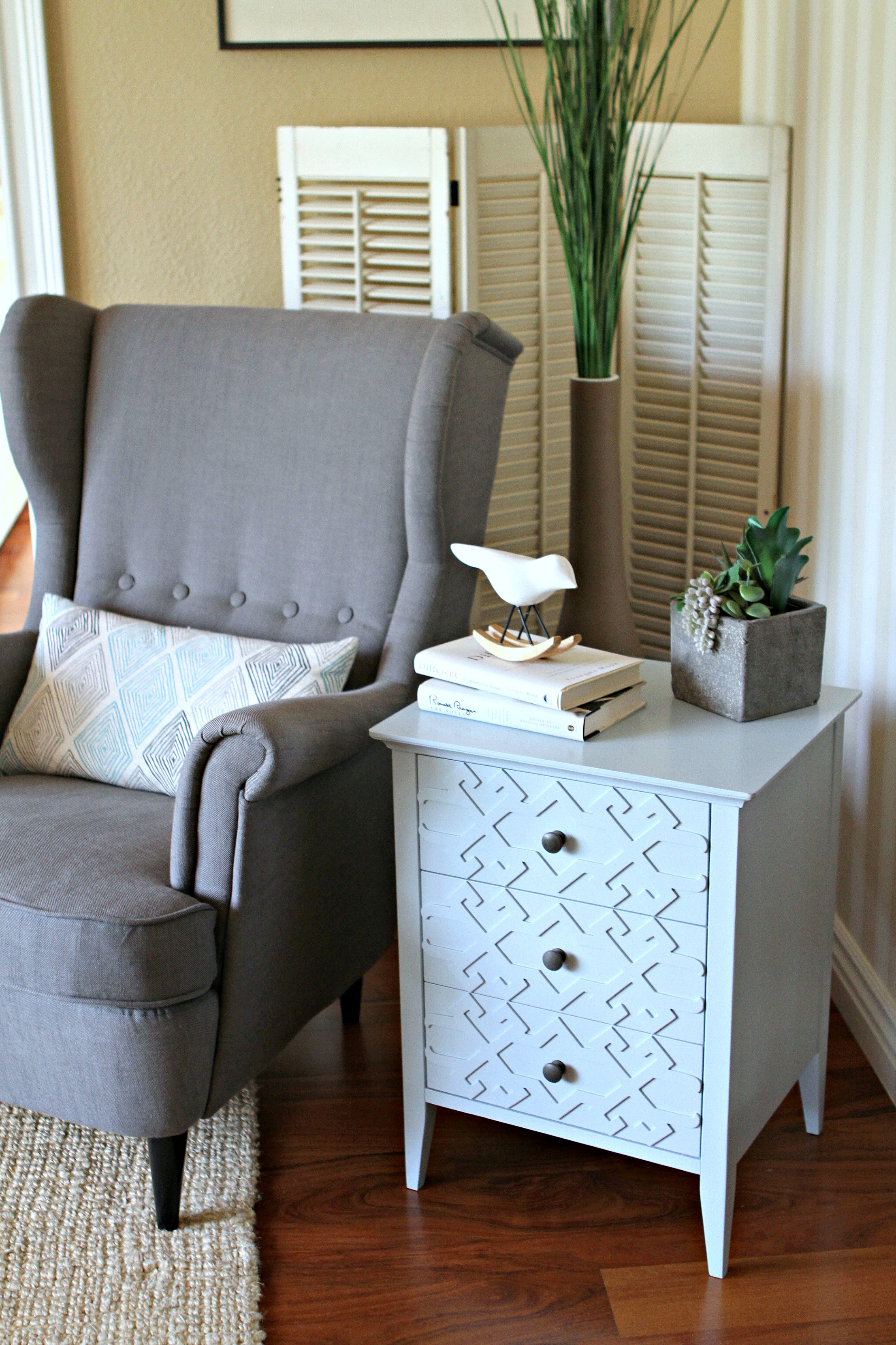 target zee home fretwork accent table jack was also fan the teak glass chrome lamp tables white linen placemats threshold windham cabinet mersman recliner side colorful small low