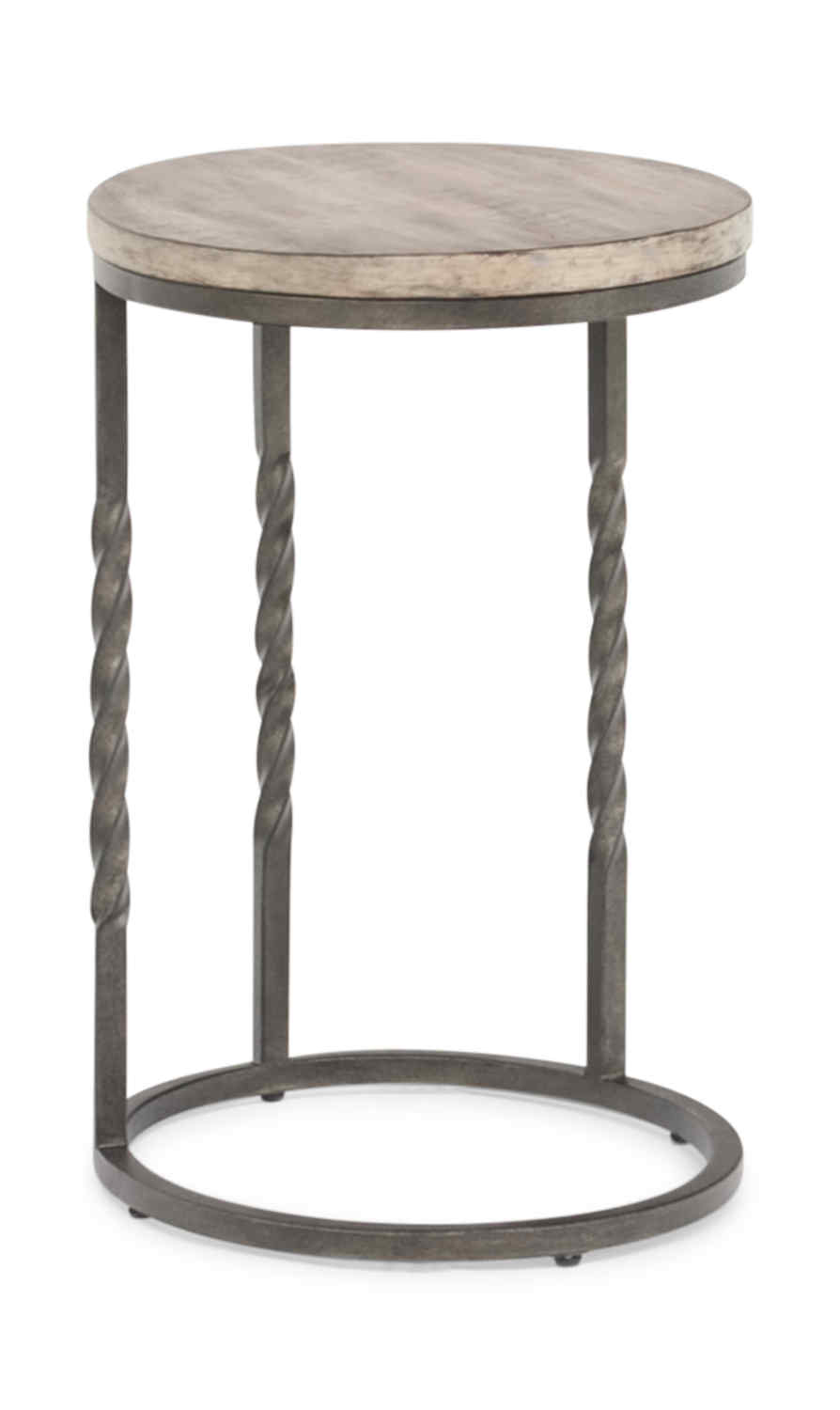 tauret accent table gabberts metal sheesham dining best desk lamp kitchen dinette sets base outdoor patio furniture toronto pier one cushions covers round wisteria mosaic tile