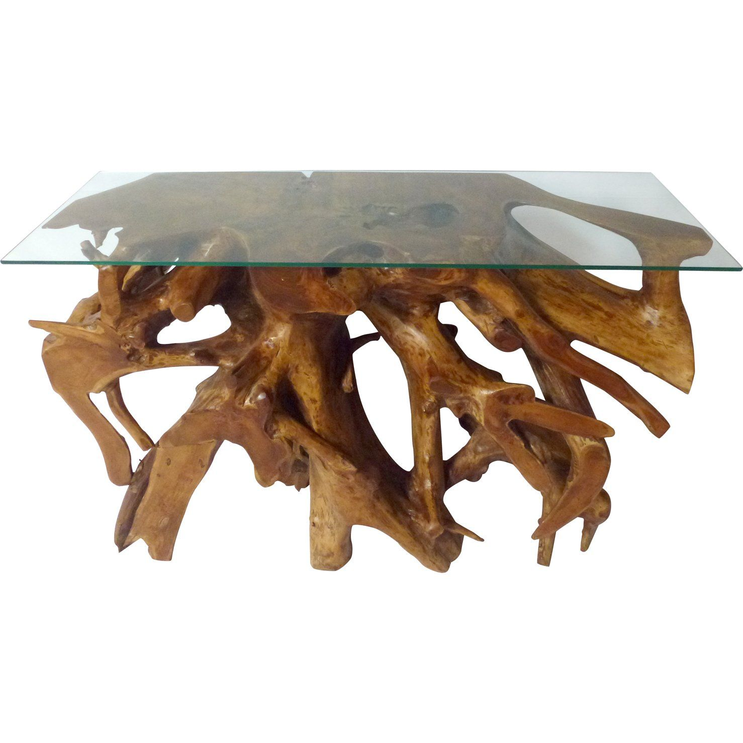 teak root console table made chic learn more visiting uttermost rubati accent the link tiffany shades rustic wood coffee tables edmonton small cabinet dining room bench tennis