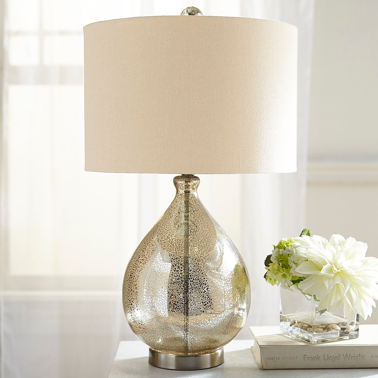 teardrop luxe table lamp pier imports one accent lamps beach patio dining clearance bunnings outdoor sun lounges glass with six chairs hidden chinese shades metal coffee drawers