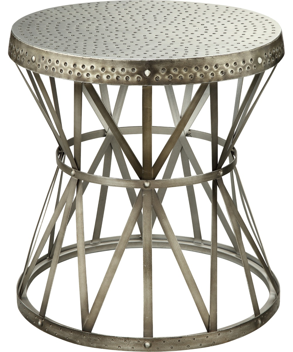 teenage bedroom furniture for small rooms the terrific awesome new round end tables design ideas best bywidth berwyn table metal and wood rustic brown threshold coast cabin style