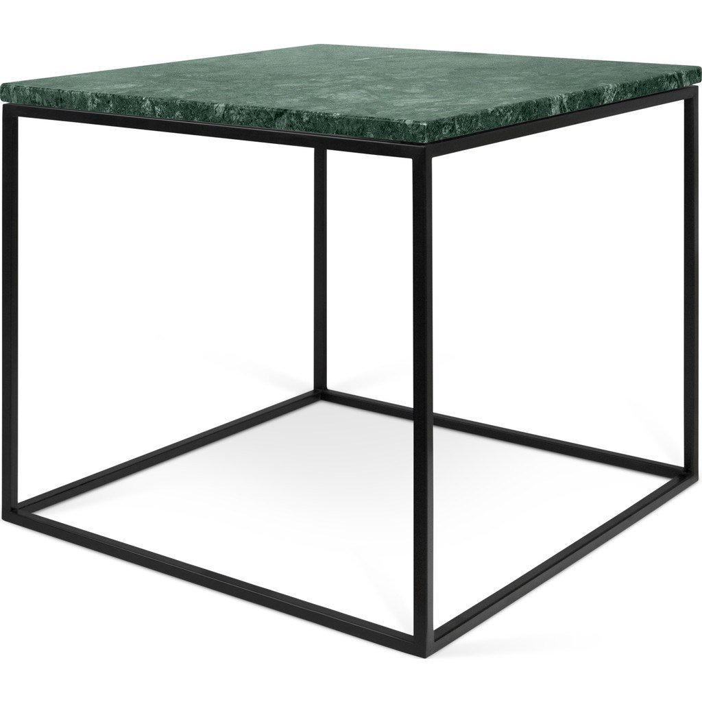 temahome gleam marble side table green black outdoor lacquered steel wood farmhouse barn door bar small student desk furniture covers beach coffee gold metal and glass end tables