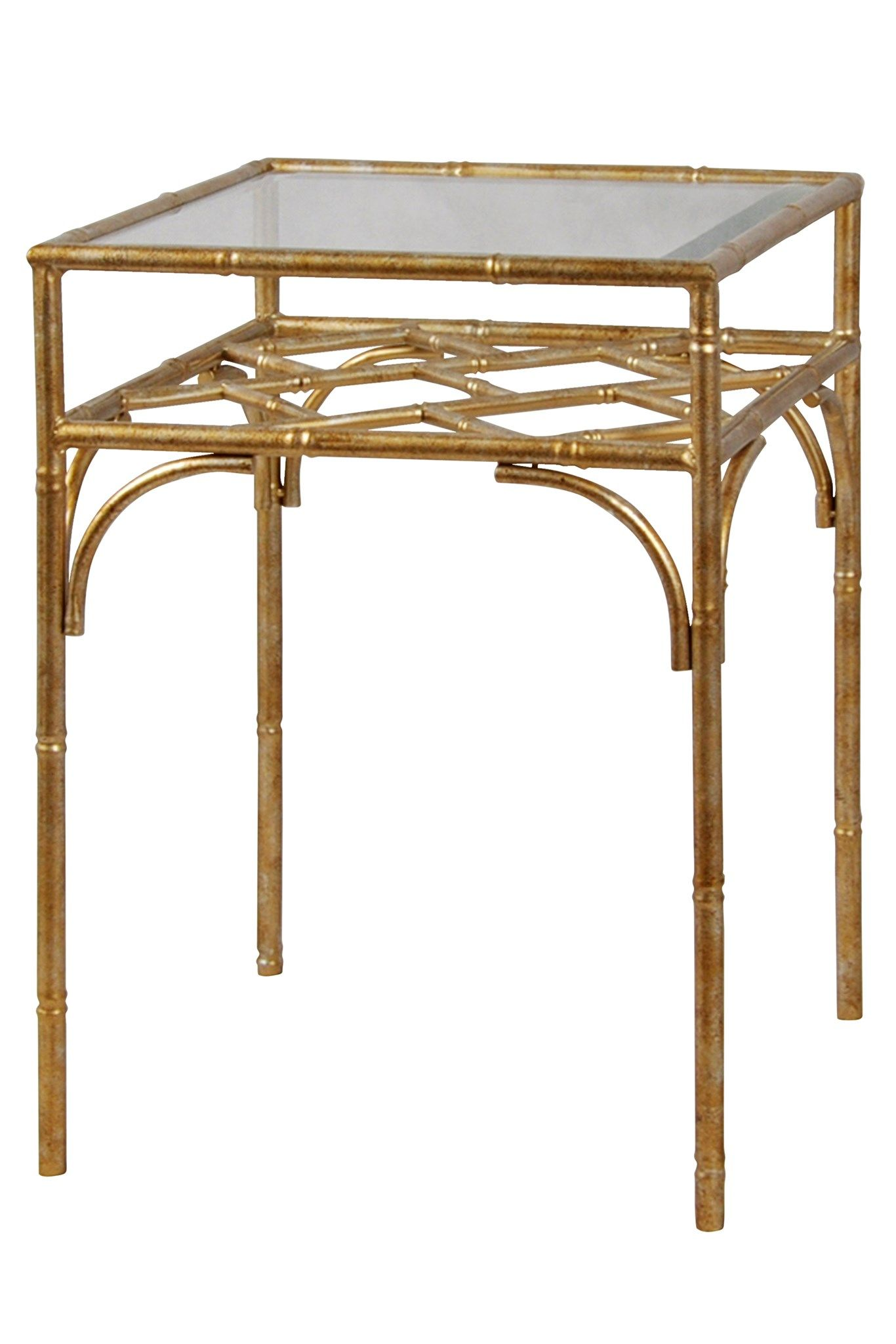 tempered glass accent table side tables metal pier one small local furniture navy end blue and white coffee bedside kmart tall marble large curtain rods gray target kids rugs