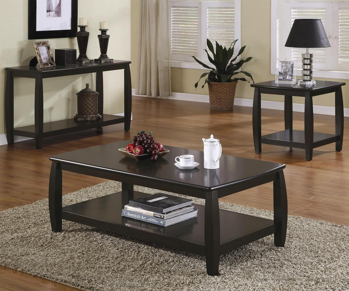 terrific small side table options for your living room end tables design awesome with regard decor diy accent plans architecture tall patio teal bedroom accessories trunk style