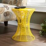 tesco target tablet john argos outdoor side lde plastic yellow round accent ideas decorations change lampshade colored coasters blue teal drum lenov chevron table lamp tables 150x150
