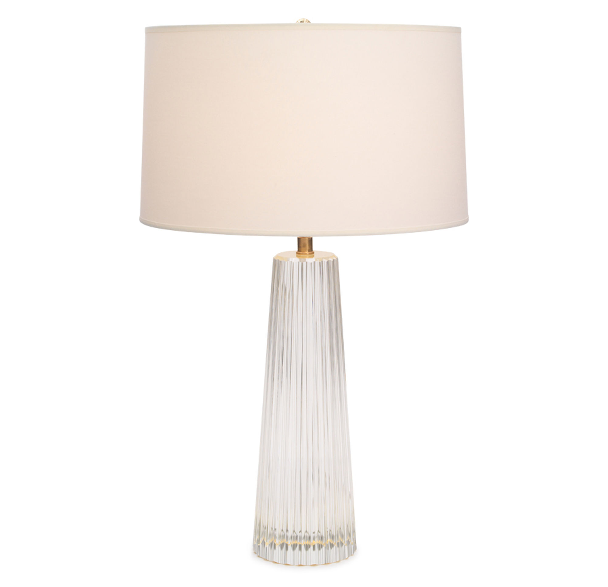 tessa table lamp hero frosted glass cylinder accent elena res farmhouse style side inch tablecloth height console behind sofa silver wall clock hardwood legs pier one ture frames