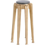 the arteriors octavia accent table perfect one and done drink stool oak nest tables ikea fitted vinyl nic covers fifties style furniture teak sofa living room decor large console 150x150