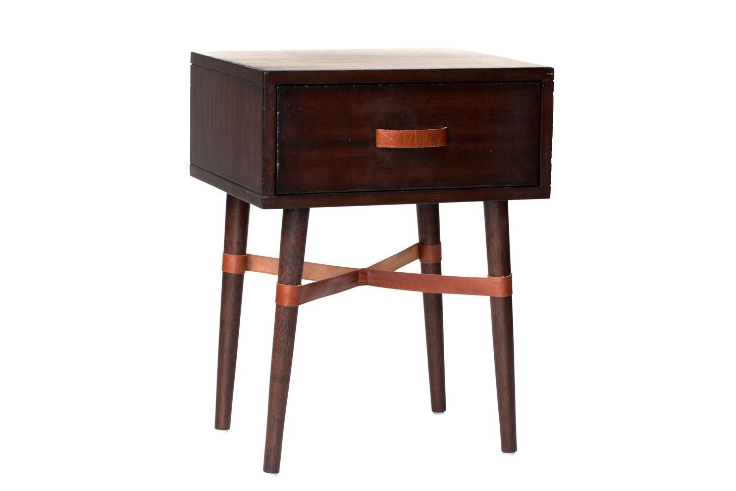 the best home from target new collection drawer accent table buffet cabinet sauder end tables occassional west elm small dining lamp design narrow entryway furniture coffee kijiji