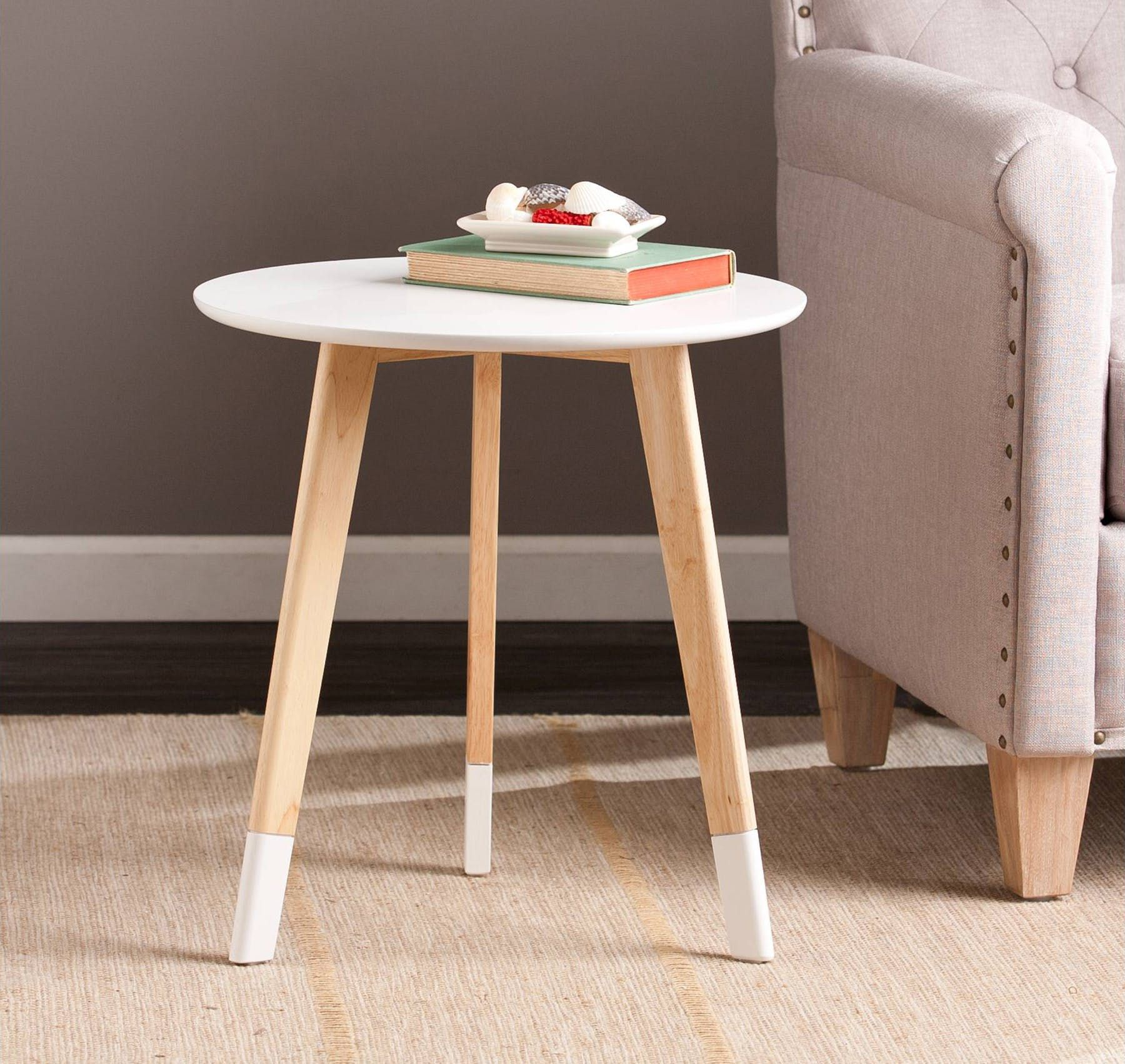 the best looking side tables under budgeting and house small accent put your drink down for less dining room table legs wood ashland furniture antique white with drawers round