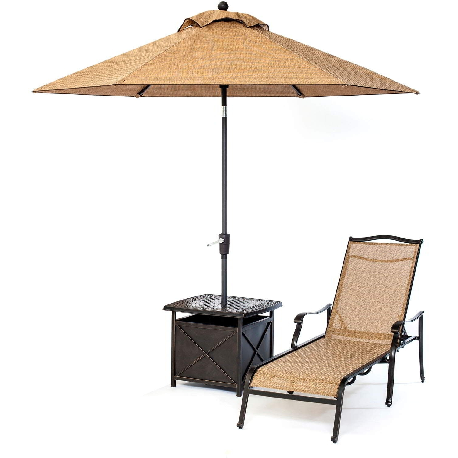 the best patio umbrella side tables with recent chaise lounge chair table and zero gravity bombay outdoors pineapple accent furniture world outdoor setting matching coffee lamp