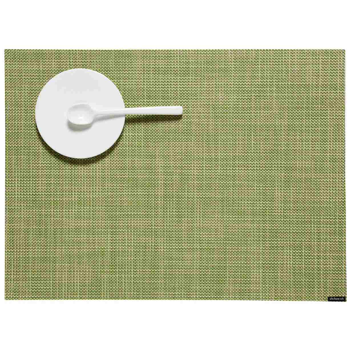the best placemats fpx table accent placemat overall wich mini basketweave what color sage metal folding ikea small square mirrored wood coffee bathroom storage triangle end plans